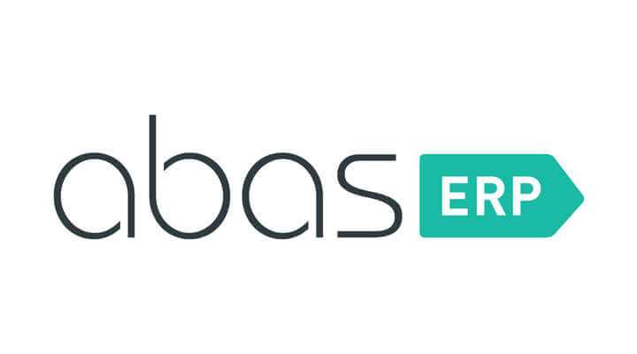 abas Software
