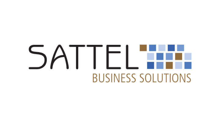 Sattel Business Solutions