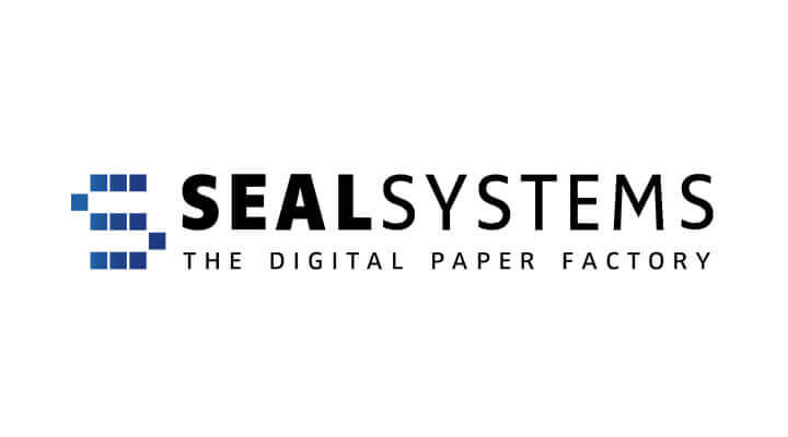 SEAL Systems